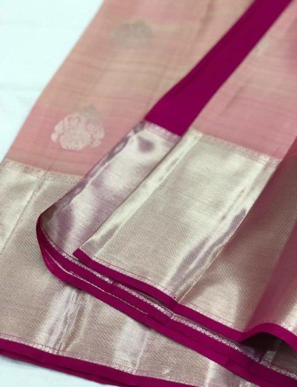 silk saree1