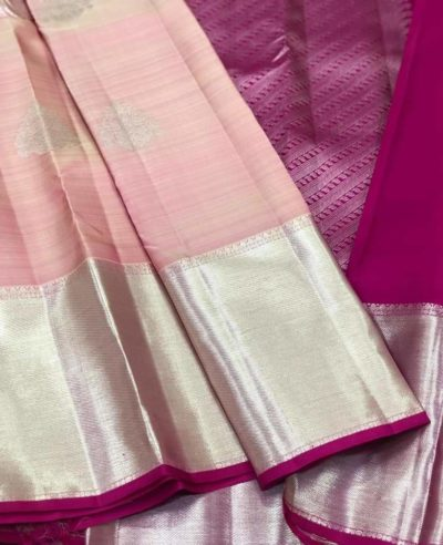 silk saree1
